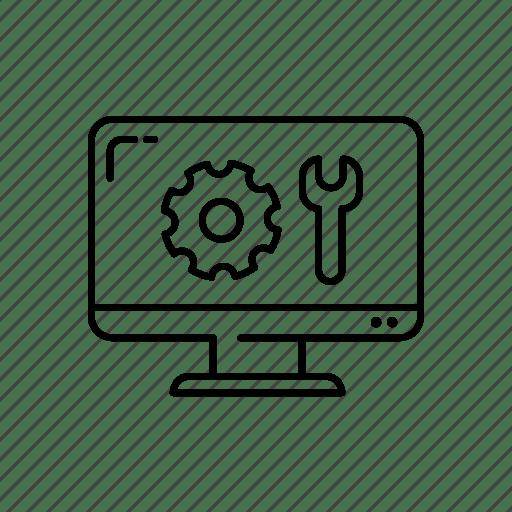 Computer help, computer repair, it, repair, service