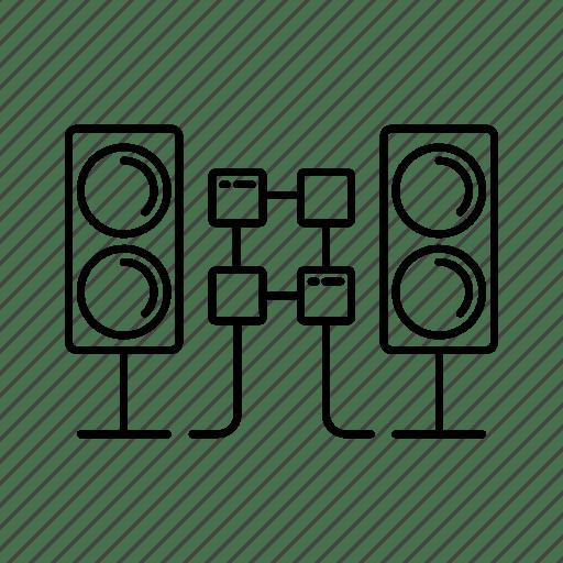Audio, home theater, media, sound, speaker, surround sound