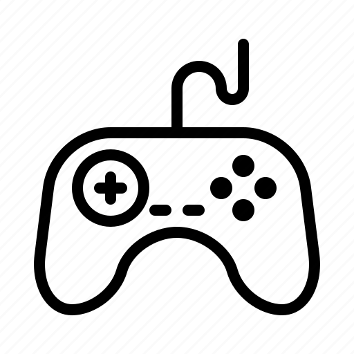 Devices, electric, electronic, equipment, gamepad