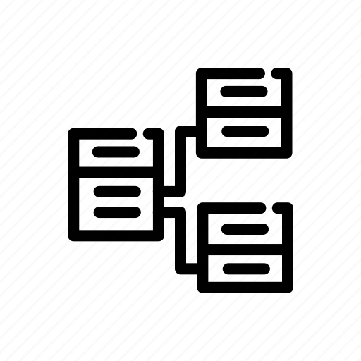Database, database normalization, dbms, normalization