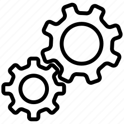 Auto, automation, config, configuration, control