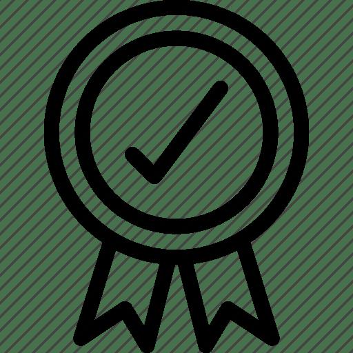 Badge, best, certificate, guarantee, premium, quality