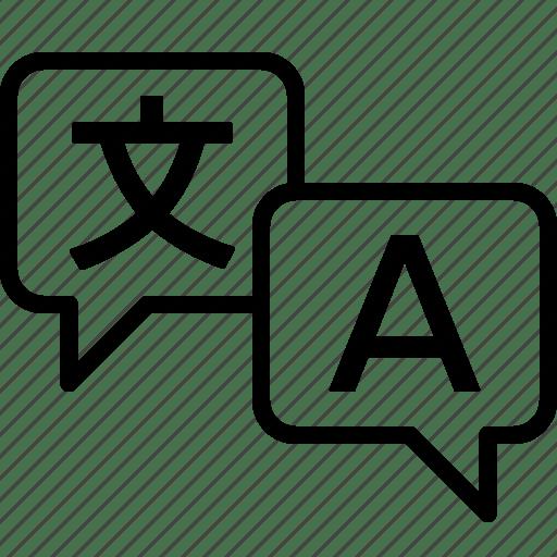 Foreign, interpret, interpreting, language, translate