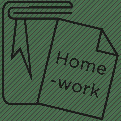 Exercise homework. 12 Ways to Exercise While You Study