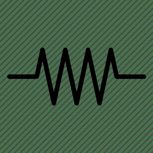 Electrical Impedance Calculator. Diagrams. Auto Fuse Box