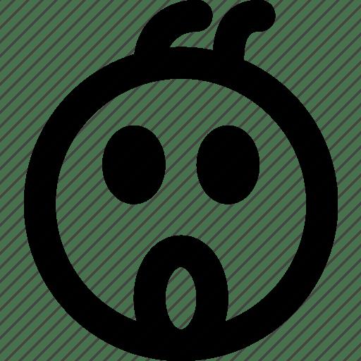 emotes 2 md outline