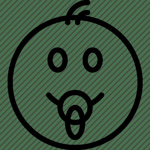 emotes 2 outline by