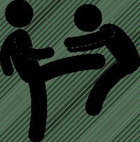 """Résultat de recherche d'images pour """"fight"""""""