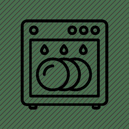 home appliances by artem