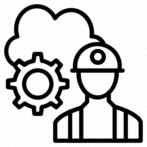 Cloud based technology, cloud computing technology, cloud