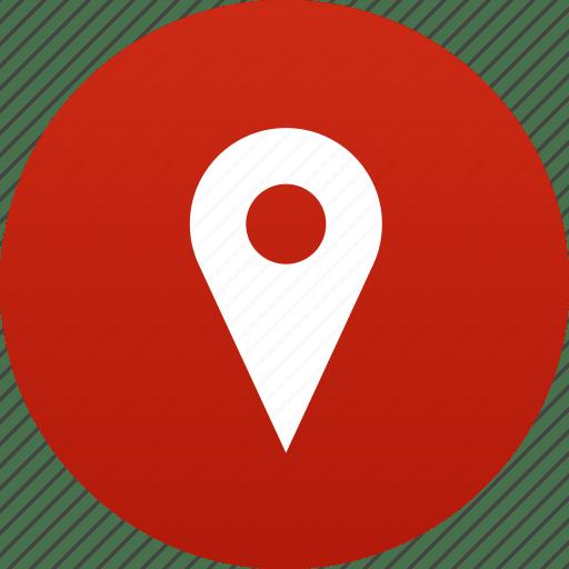 kirrkle maps and navigation