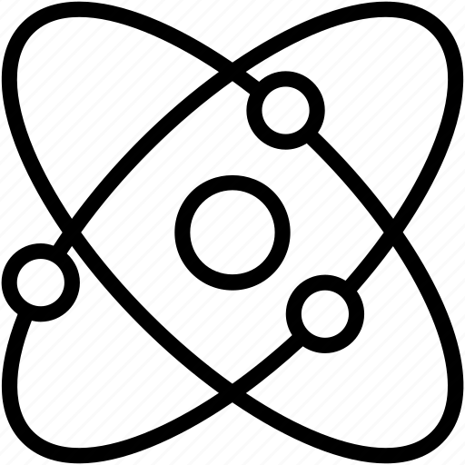 Atom, chemistry, laboratory, molecules, nuclear, research