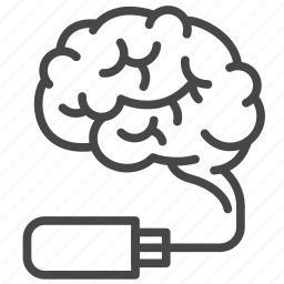 Brain, innovation, medical, memory, storage, technology