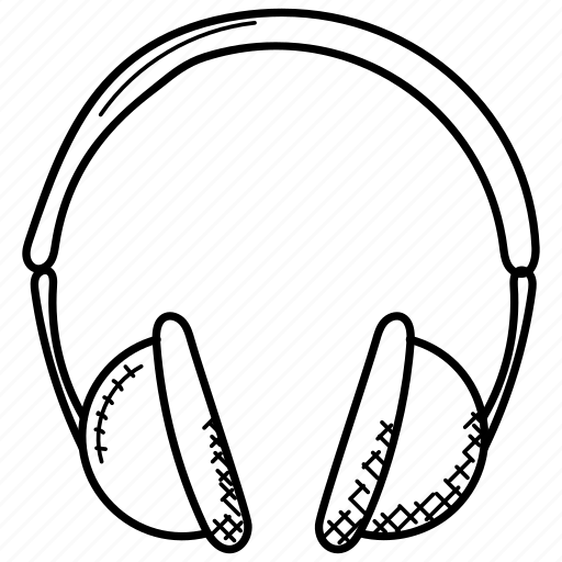 Audio communication, headphone, headset, music, wireless