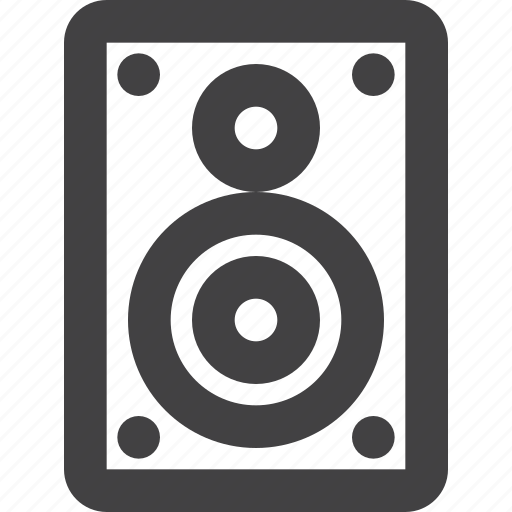 speaker icon png 10 free Cliparts | Download images on