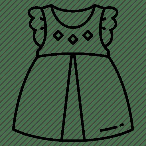 Apparel, baby clothes, dress, fashion, kids, kidswear