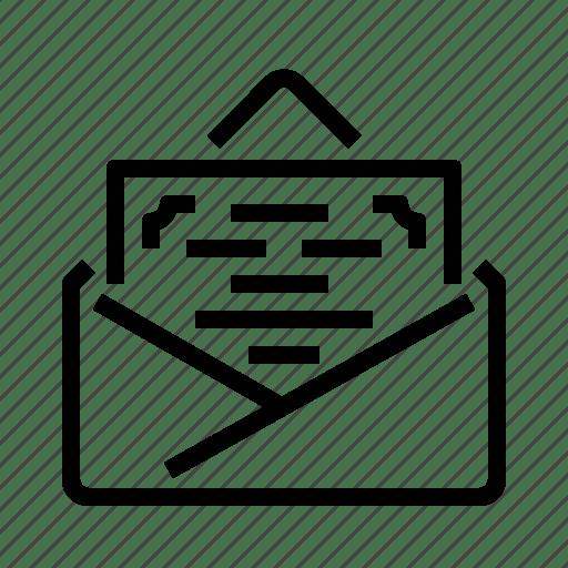 card invitation icon download on iconfinder on iconfinder