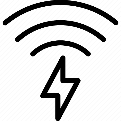 Android, battery, charge, charging, device, electricity
