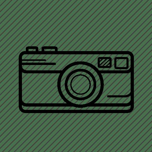 Camera, canon, film camera, mirrorless, nikon, photo