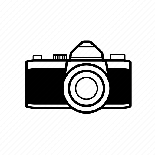 Camera, canon, film camera, nikon, photo camera
