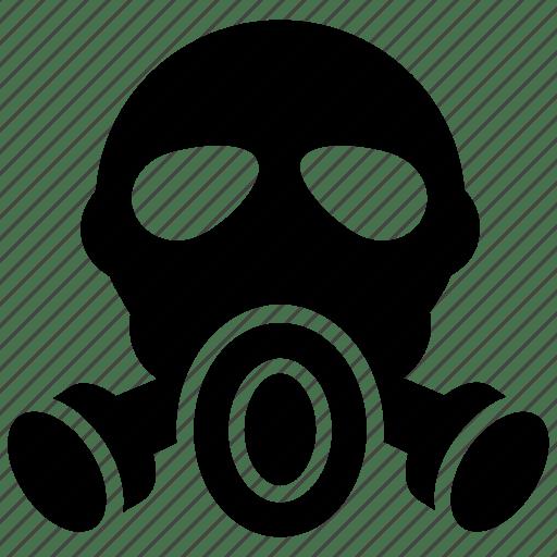 poison symbol by vectors