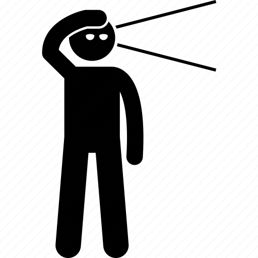 Vision Icon Png : vision, Perception,, Perceptive,, Sight,, View,, Vision, Download, Iconfinder