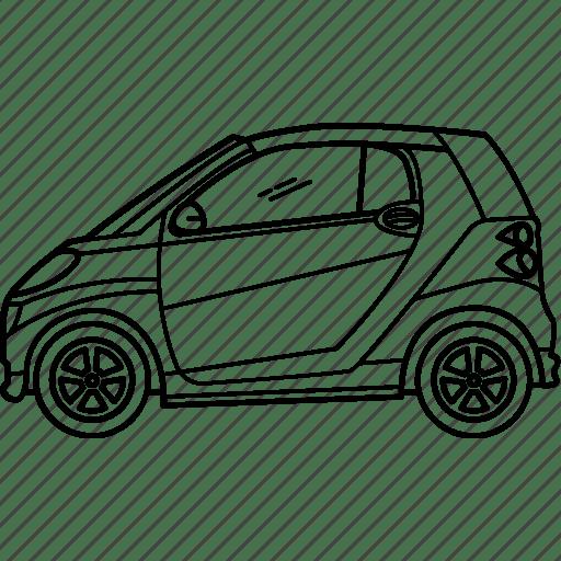 Auto, automobile, car, mercedes, mercedes benz, small