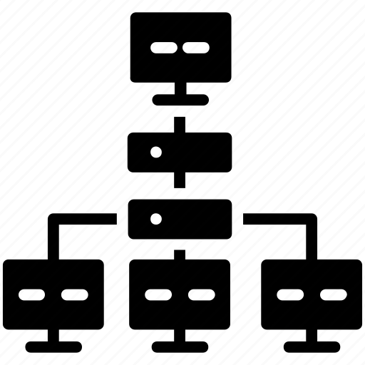 programming by prosymbols