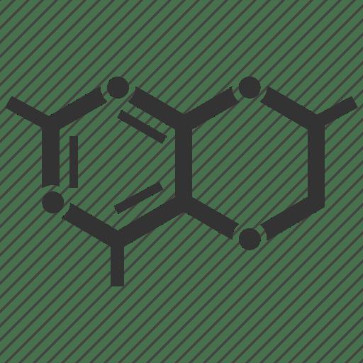 Chemical, chemistry, experiment, formula, lab, medical