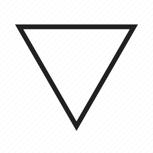 shapes geometry line by