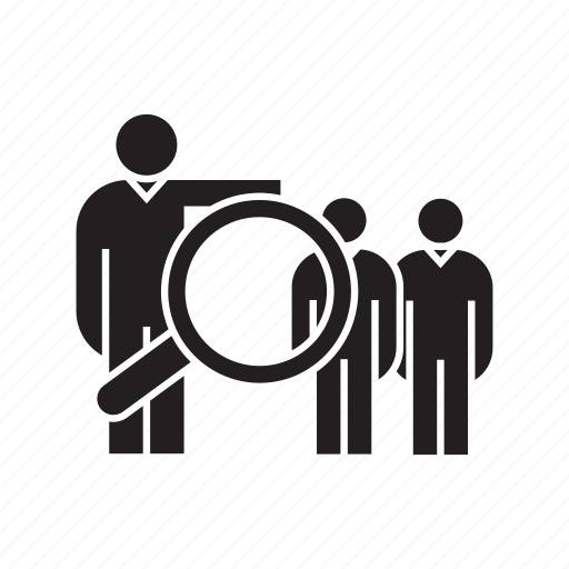 Human resource, management, manpower, people, recruiting