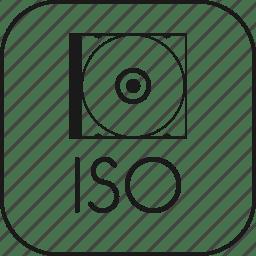 Archive, blu, cd, dvd, iso, media, optic, optical, ray