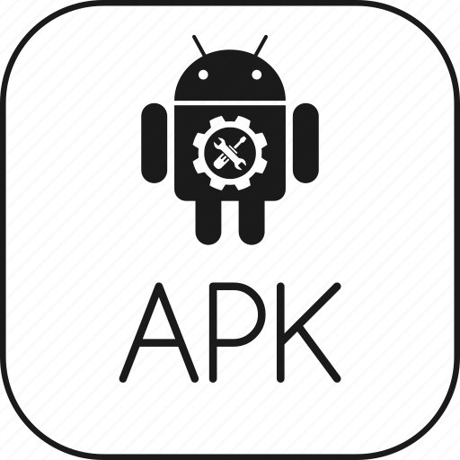 Android, apk, application, archive, executable, java