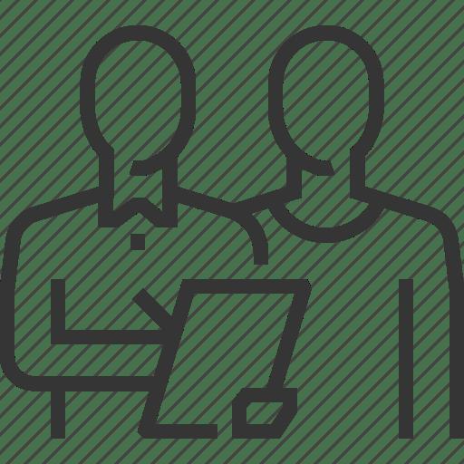 Customers, employees, feedback, field insights, offline
