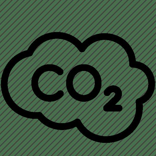 Co2 Detectors Wiring Diagrams CO2 Design Wiring Diagram