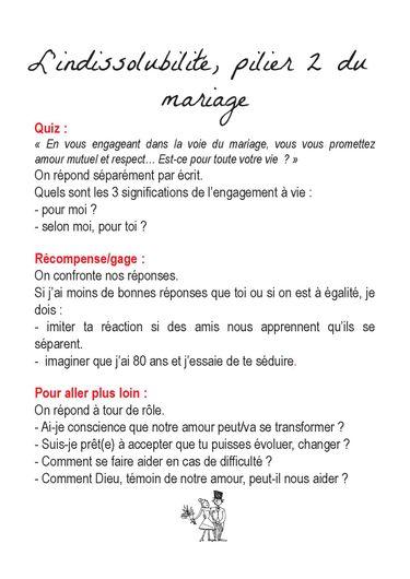 La Boite De Comm Du Couple : boite, couple, Boîte, Comm', Futurs, Jeunes, Mariés, Librairie, L'Emmanuel