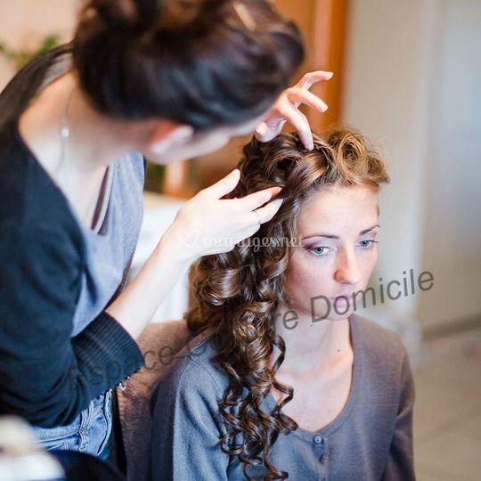 photo coiffure tendance