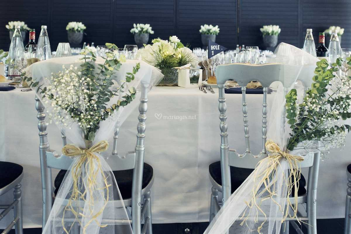 Ide Plan De Table Mariage Champetre Affordable Un Plan De