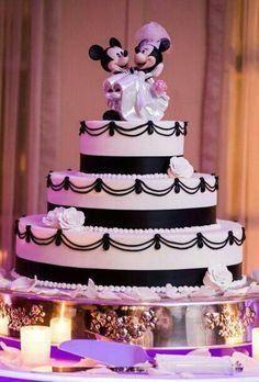 Simple Wedding Decoration Ideas For Reception