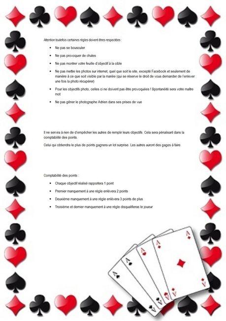 Jeux En Ligne Pour Ado De 16 Ans : ligne, Qu'à, L'imprimer, Organisation, Mariage, Forum, Mariages.net