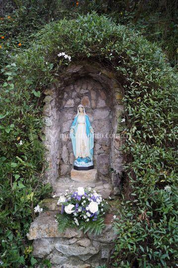 Abada El Faro