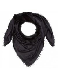 Accesorio de Carolina Herrera - CH_scarves