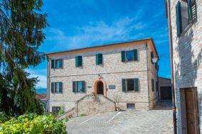 Location matrimoni Pesaro  Urbino