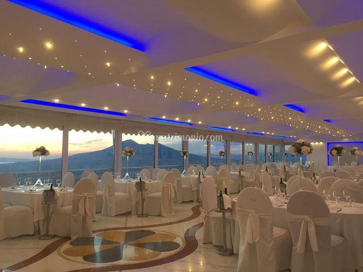 Resort Paradiso