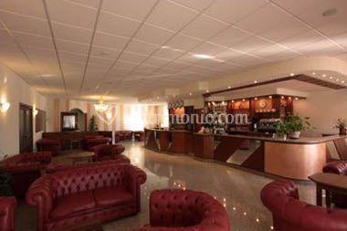 Ristorante Hotel Victor