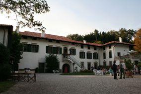 Ville Matrimoni Udine