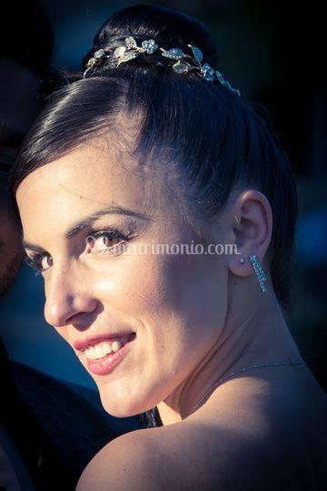 Sabina HairBeauty stylist