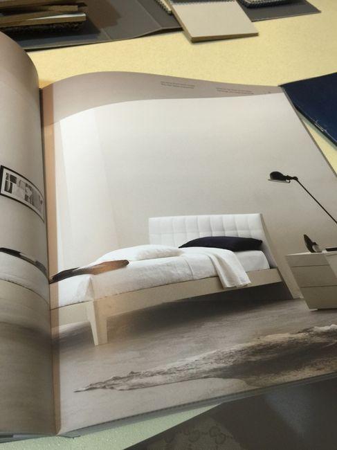La mia camera da letto  emozione  Vivere insieme  Forum Matrimoniocom