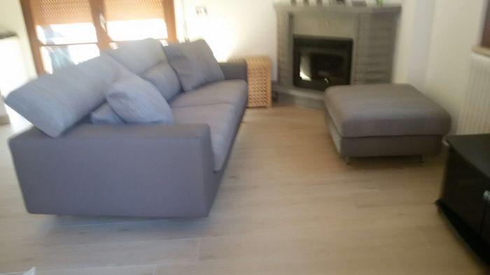 poltrone e sofa poltrona relax prezzi low price set online help opinioni vivere insieme forum matrimonio com 1