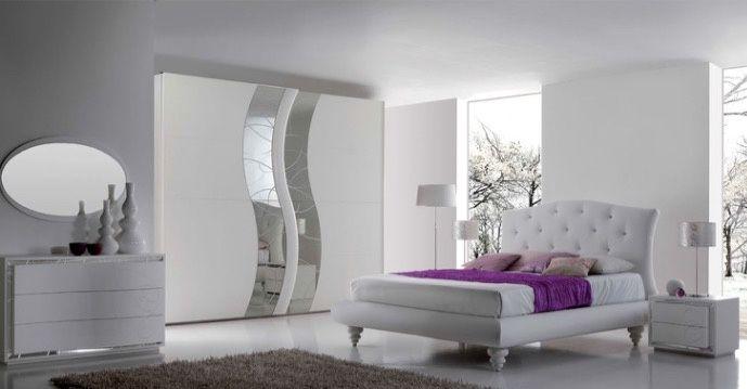 La mia camera da letto atlante  Prima delle nozze  Forum Matrimoniocom
